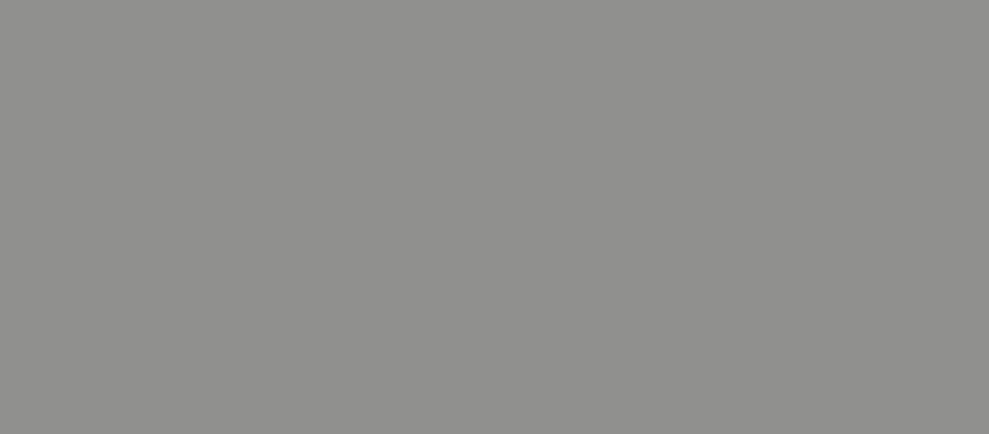 Miranda Lambert at Ford Center